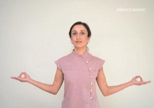 Letizia-Lorenzi-therapeute-ayurveda-alliance-pornic