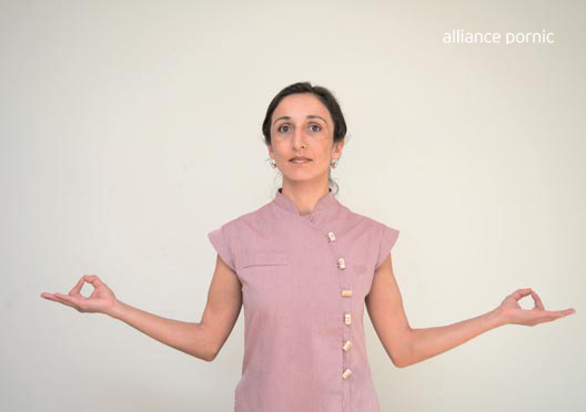 Qu'apporte l'Ayurveda en Thalasso ?