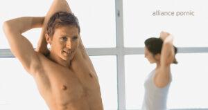 experts-interview-bruno-vincent-alliance-pornic