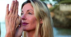 beaute-interview-medecin-antiage-alliance-pornic