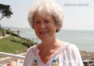 Mme-Jacquin-alliance-pornic