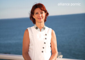 Martine-Murati-responsable-thalasso-alliance-pornic