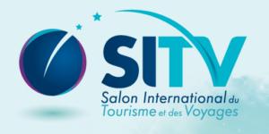 salon du tourisme et du voyage