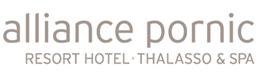 alliancepornic_logo-footer