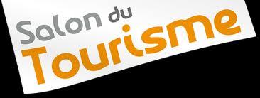 Salon du Tourisme du Mans