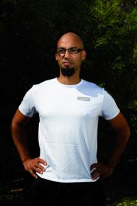 Laurent-leguern-coach-sportif