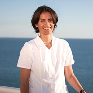 interview du docteur Tanguy sur la cure bulle de bien-être-fibromyalgie