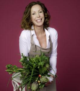 Martine Fallon-recettes