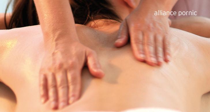 La fasciathérapie: les bienfaits