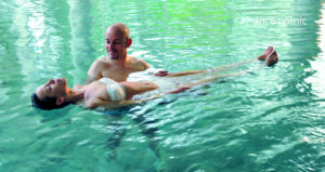 cure fibromyalgie-relaxation-aquatique