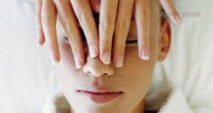 fibromyalgie et somatothérapie