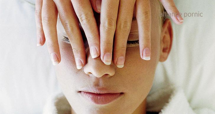 Fibromyalgie: soulager les douleurs