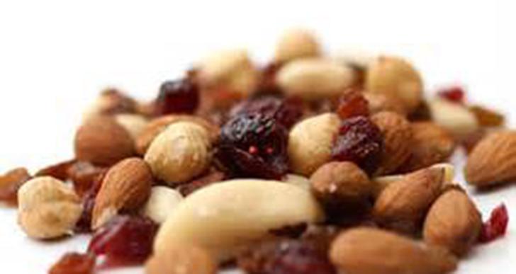 Quels sont les Aliments les plus Allergisants et Irritants pour Bébé ?