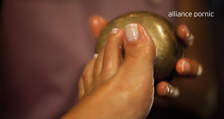Les Bienfaits du Massage Kansu