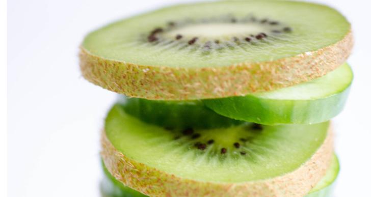 Comment détecter une Allergie Alimentaire ?
