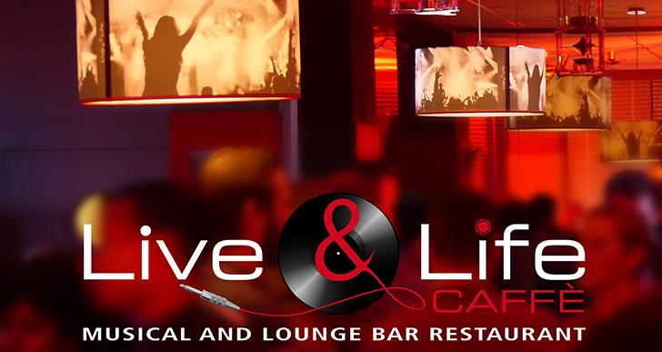 Soirées Live Music de Novembre au bar Le Phare