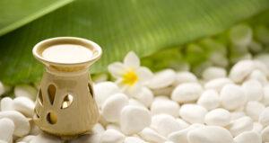 En quoi le Feng Shui est-il une source de bien-être ?