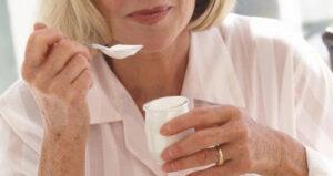 Ménopause, les bonnes habitudes à prendre