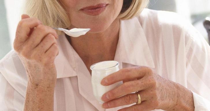 Ménopause, les bonnes habitudes à prendre !