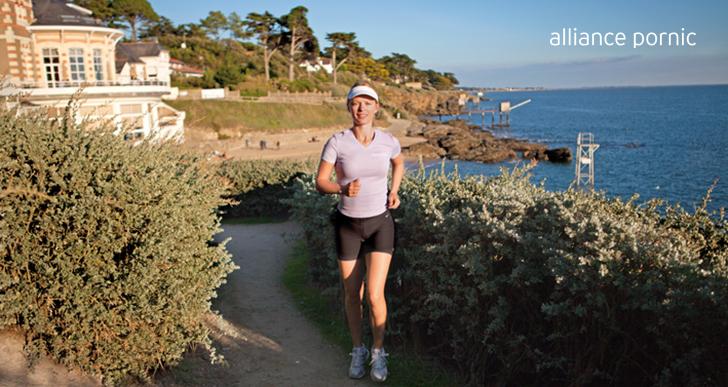 Course à pied débutant, le programme d'entrainement idéal !