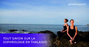 experts-sophrologie-thalasso-pornic