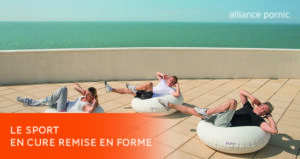 thalasso-sport-cure-remise-forme-thalasso-pornic