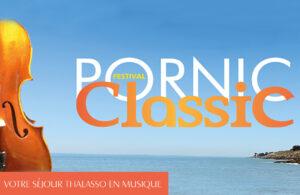 Sejour-Pornic-Classic-Thalasso-Pornic