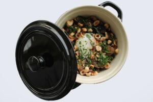 Cocotte-champignons-ConvertImage