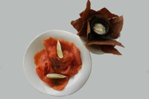 Saumon-fum-ConvertImage