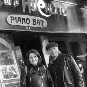 duo-lune-piano-voix-huchette-2