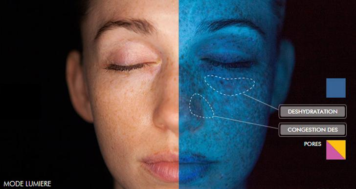 Animation SkinCeuticals